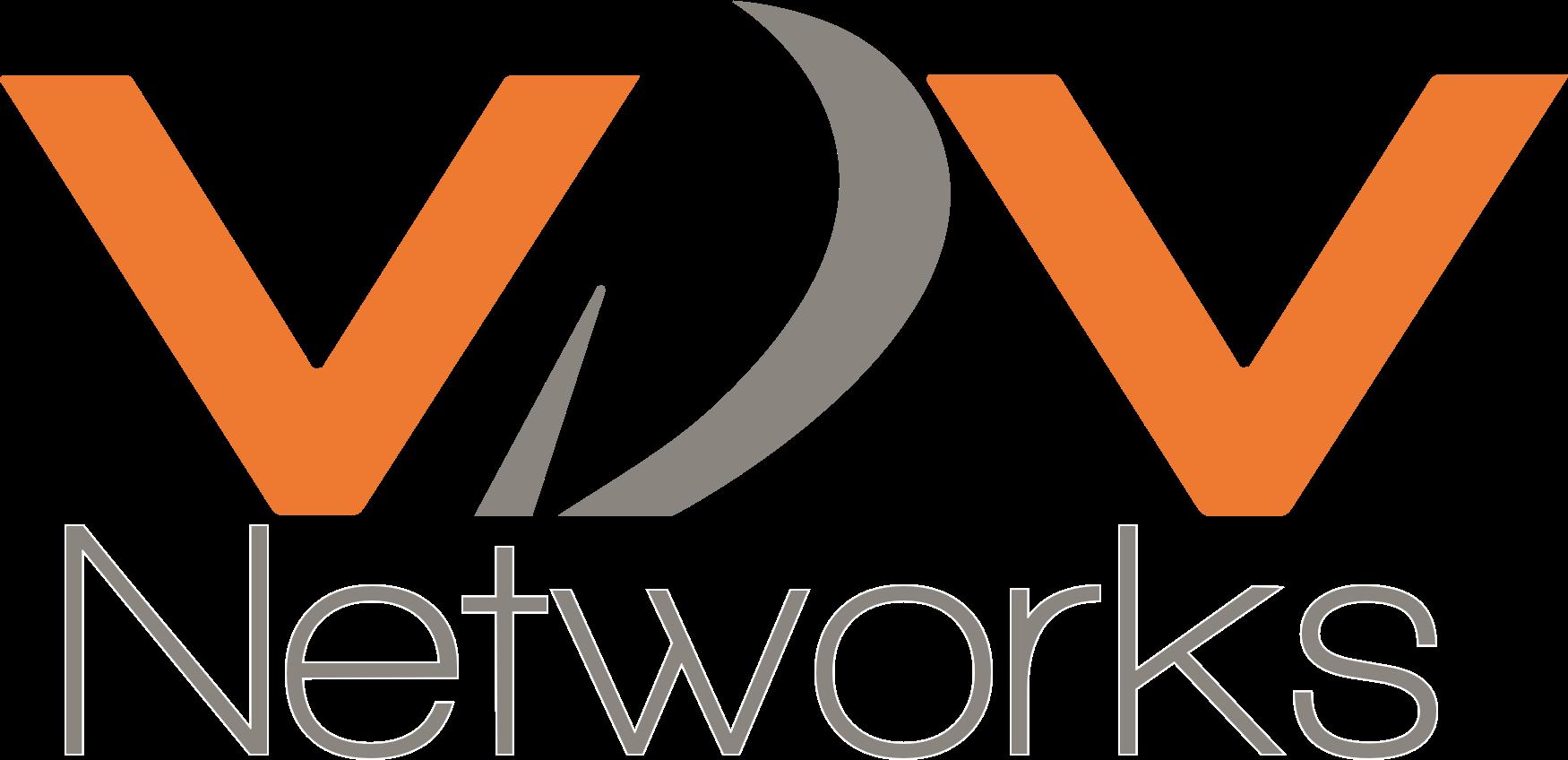 VDV Networks